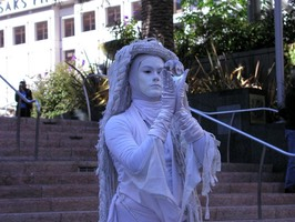SanFrancisco Mime (FILEminimizer)